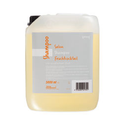 shampoo_5l_Frucht