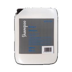 shampoo_5l_brillant