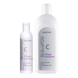 shampoo_C