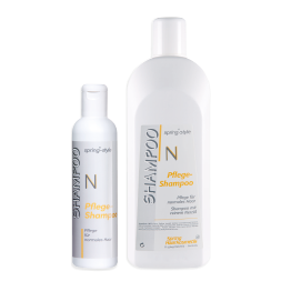 shampoo_N