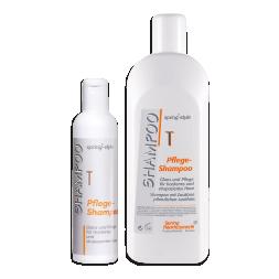 shampoo_T