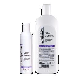 shampoo_silber